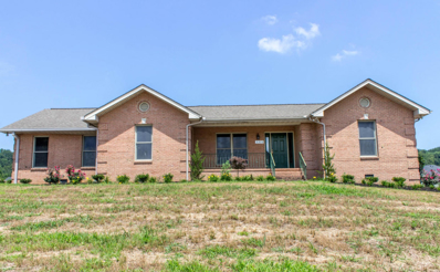 2329 Clover Vine Rd, Knoxville, TN 37931 - #: 1047917