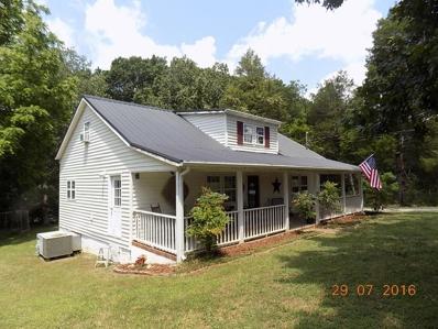 1051 Mountain Rd, Clinton, TN 37716 - #: 1047950