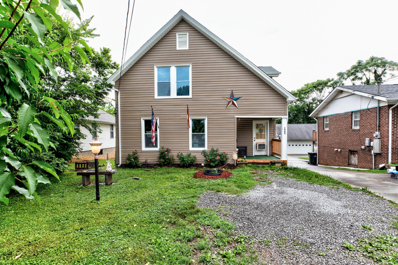 1905 Nickerson Ave, Knoxville, TN 37917 - #: 1047992