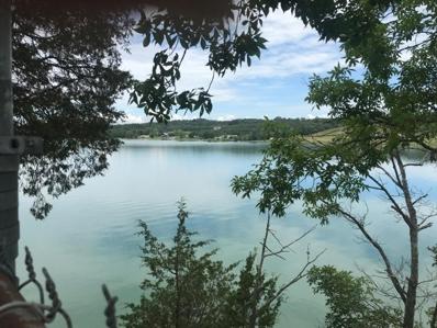 2019 Paradise Hills Rd, Dandridge, TN 37725 - #: 1048262