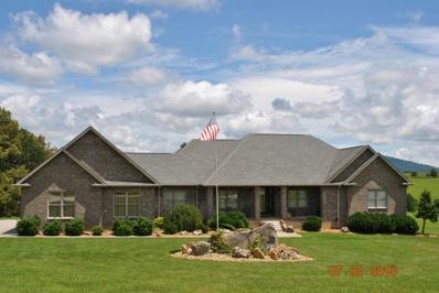 5319 Dunbar Rd, Crossville, TN 38572 - #: 1048395