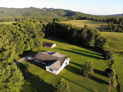 3842 Knoxville Hwy, Oliver Springs, TN 37840 - #: 1048569
