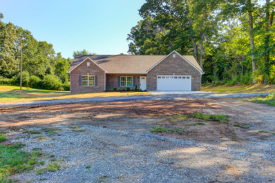 6118 Stormer Rd, Knoxville, TN 37918 - #: 1048602