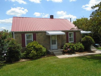 3550 Buffat Mill Rd, Knoxville, TN 37914 - #: 1048724