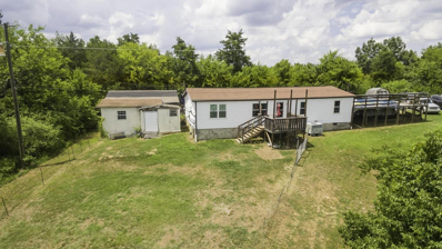 1149 Fini Way, Sevierville, TN 37876 - #: 1049504