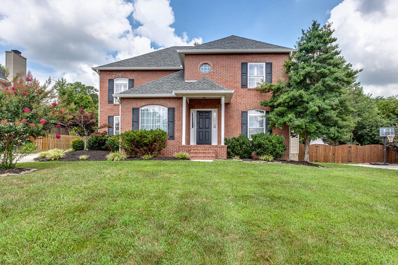 2161 Pewter Drive, Knoxville, TN 37909 - #: 1049577