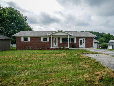 100 Oak St, Maynardville, TN 37807 - #: 1050124