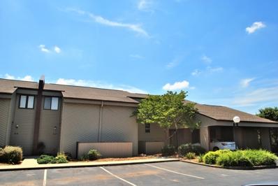 29 Lakeshore Terrace UNIT 8, Crossville, TN 38558 - #: 1050148