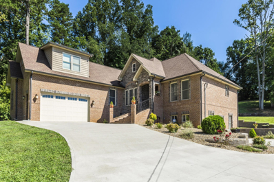 8316 Heiskell Rd, Powell, TN 37849 - #: 1050256