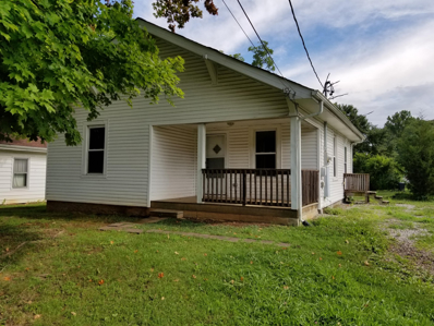 1728 Price Ave, Knoxville, TN 37920 - #: 1050479