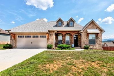 2749 Vista Meadows Lane, Sevierville, TN 37876 - #: 1050985