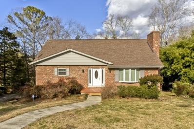 119 Cooper Circle, Oak Ridge, TN 37830 - #: 1050991