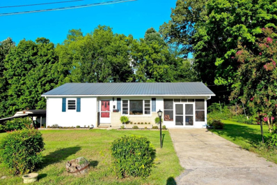 212 Jefferson Ave, Newport, TN 37821 - #: 1051169