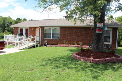 5317 Montwood Drive, Knoxville, TN 37921 - #: 1051254