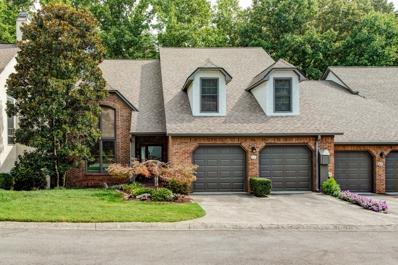 815 Ethans Glen Drive, Knoxville, TN 37923 - #: 1051256