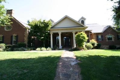 181 Huntington Lane, Maynardville, TN 37807 - #: 1051481