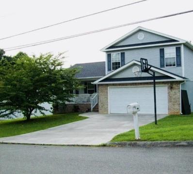 8213 Oak Terrace Lane, Powell, TN 37849 - #: 1051750