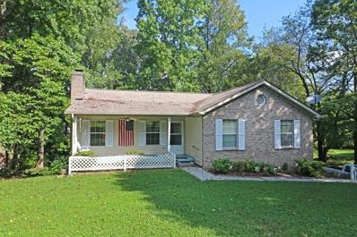 3904 McKamey Rd, Knoxville, TN 37921 - #: 1052145
