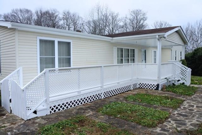 368 Beaty Swamp Rd, Monroe, TN 38573 - #: 1052364