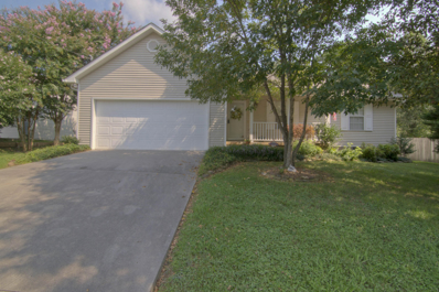 5630 Tennyson Drive, Knoxville, TN 37909 - #: 1052707