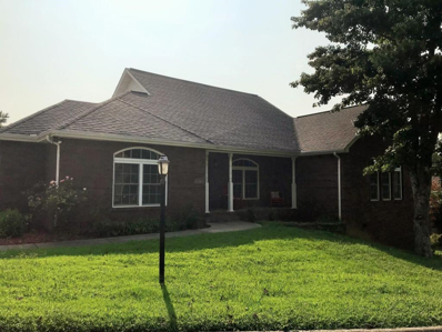 1043 Saint Johns Drive, Maryville, TN 37801 - #: 1052735