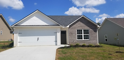 3644 Flowering Vine Way, Knoxville, TN 37917 - #: 1053127