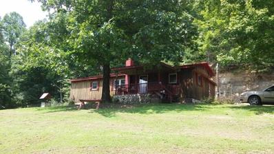 370 Lick Creek Lane, Lafollette, TN 37766 - #: 1053266