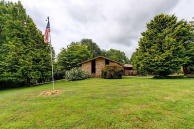 7501 Scenic View Drive, Knoxville, TN 37938 - #: 1053558