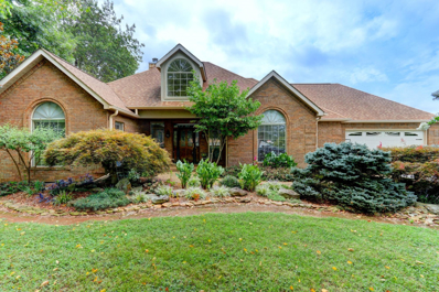4118 McCloud Rd, Knoxville, TN 37938 - #: 1053780