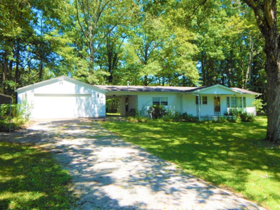 117 Dogwood Rd, Rockwood, TN 37854 - #: 1053917
