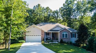53 Bingham Lane, Crossville, TN 38558 - #: 1053935