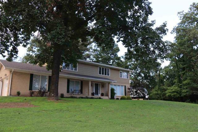 147 Lakeview Circle, Dayton, TN 37321 - #: 1053990
