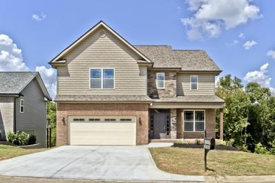549 Greystoke Lane, Knoxville, TN 37912 - #: 1054057