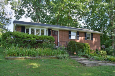 1012 W Forest Blvd, Knoxville, TN 37909 - #: 1054481