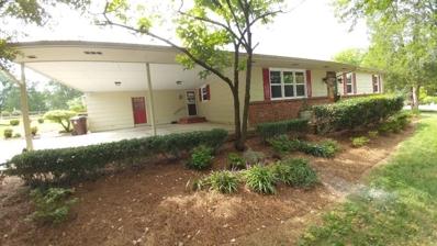 105 Dayton Rd, Oak Ridge, TN 37830 - #: 1054757