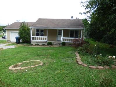 554 Genesis Rd, Crossville, TN 38555 - #: 1054810