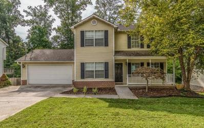 1855 Poplar Hill Rd, Knoxville, TN 37922 - #: 1054816