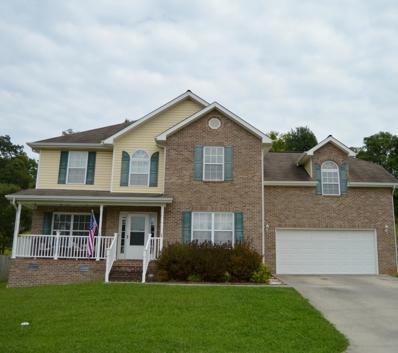 138 Cottonwood Meadow Rd, Powell, TN 37849 - #: 1054902