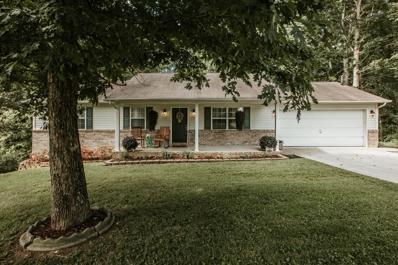 135 Skyline Lane, Powell, TN 37849 - #: 1055148