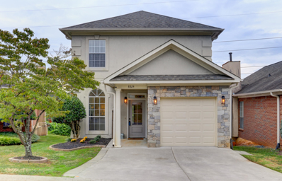 8824 Lennox View Way, Knoxville, TN 37923 - #: 1055431