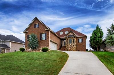 12163 Inglecrest Lane, Knoxville, TN 37934 - #: 1055502
