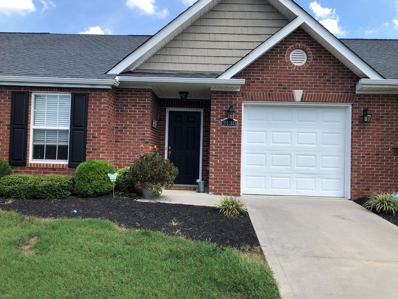 2130 Fig Tree Way UNIT 14, Knoxville, TN 37931 - #: 1055550