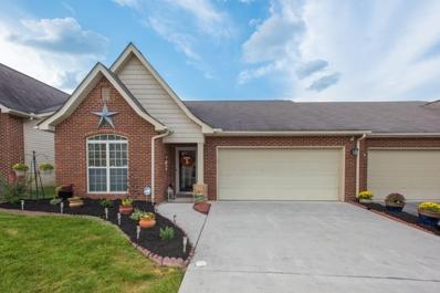 6149 McMillan Creek Drive, Knoxville, TN 37924 - #: 1055593