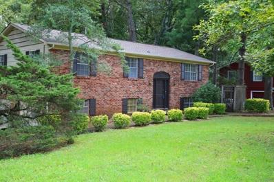 8244 Landmark Drive, Knoxville, TN 37923 - #: 1055602