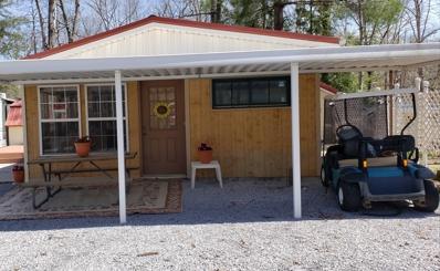 90 Wildwood Drive, Crossville, TN 38571 - #: 1055609