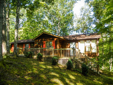 107 Dream Way, Sevierville, TN 37876 - #: 1055612