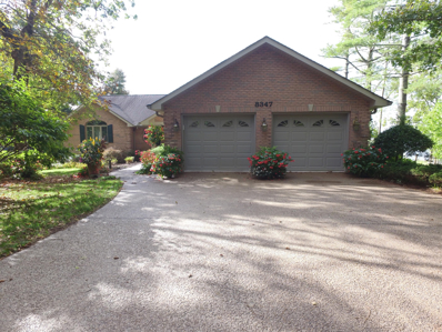 8347 Cherokee Tr, Crossville, TN 38572 - #: 1055726