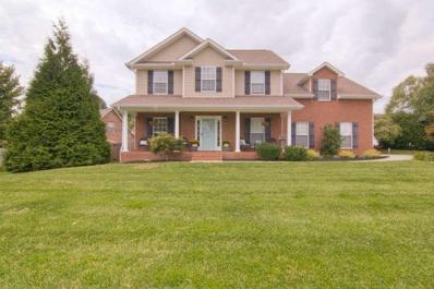 1921 Meadow Stone Lane, Knoxville, TN 37938 - #: 1055738