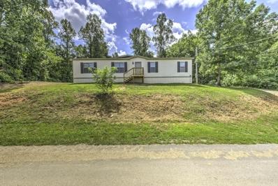 134 Parsons Lane, Tazewell, TN 37879 - #: 1055772