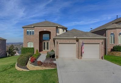 12709 Ridgepath Lane, Knoxville, TN 37922 - #: 1055968